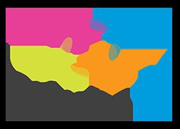 Inclusion-Logo_254