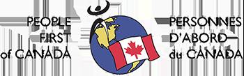 PFC-Logo_350