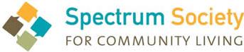 spectrun_logo